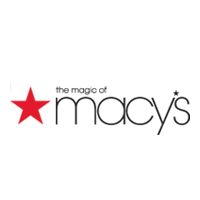 Cash back on macys
