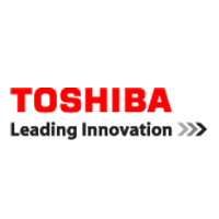 Cash back on toshiba